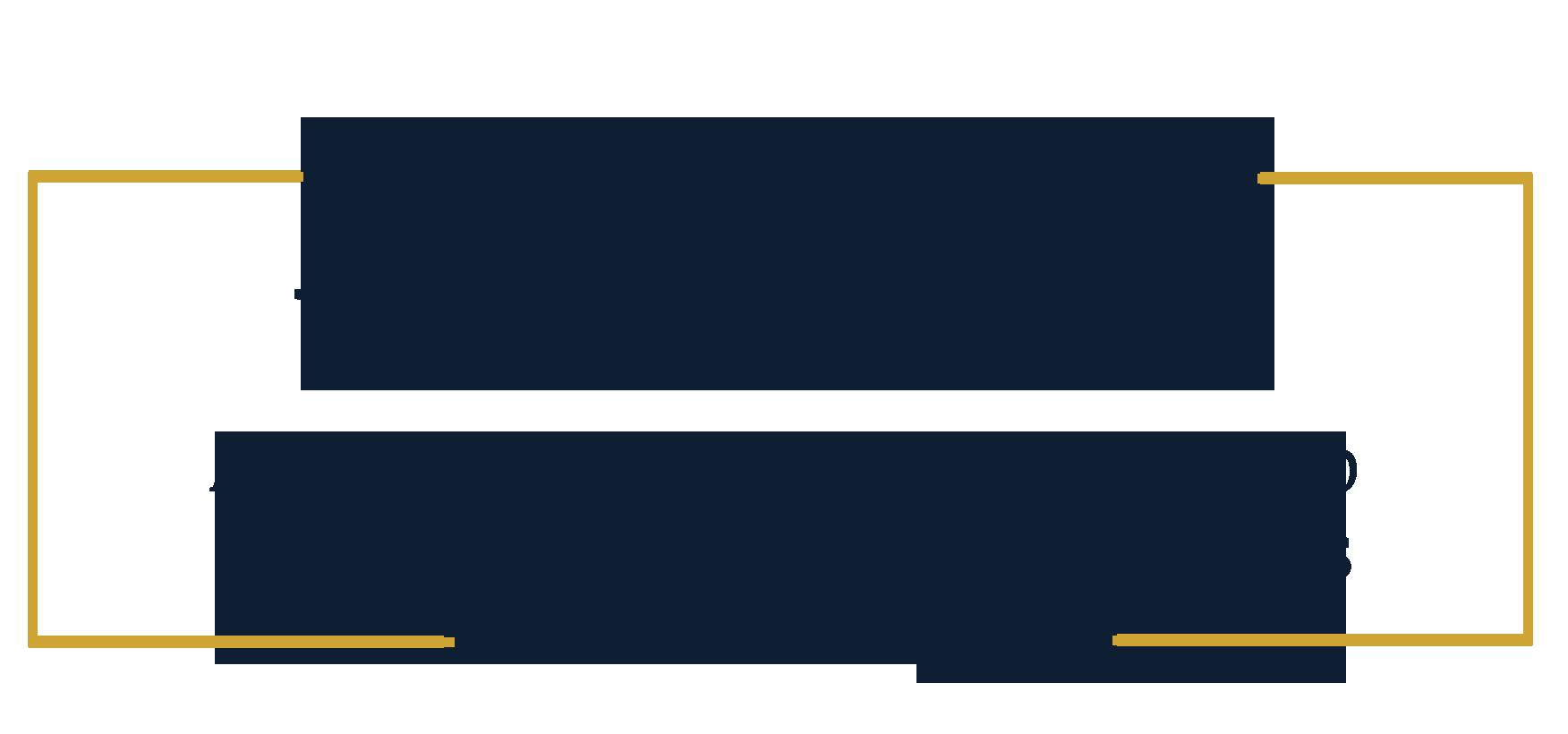 garland world11